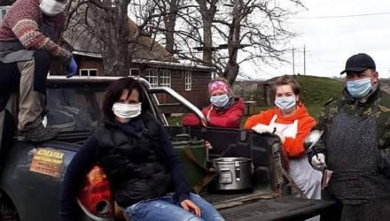 «Семья гомельчан сняла дом до августа для самоизоляции». Как живут агроусадьбы Беларуси во время коронавируса