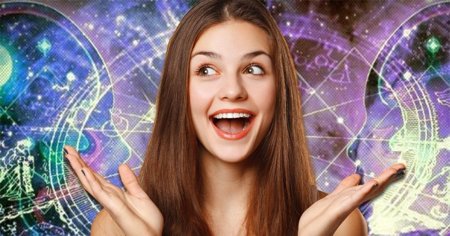 Ведущий астролог назвал 3 знака Зодиака, которые придут к головокружительному успеху в конце июня 2020 года