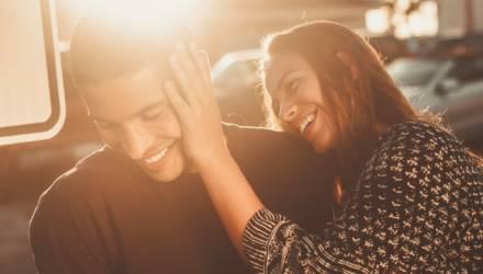 «Он сказал, что любит — и понеслась». 5 ошибок, которые делают женщины в отношениях