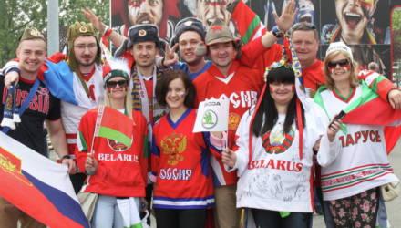 Россия откроет границу с Беларусью в начале августа, считает посол Семашко