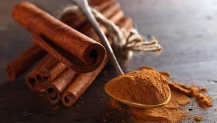 Импортные специи с плесенью и кишечной палочкой выявили в продаже в Гомельской области