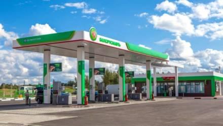 """""""Белнефтехим"""" ответил на требование уменьшить цену топлива """"пропорционально снижению цен на нефть"""""""