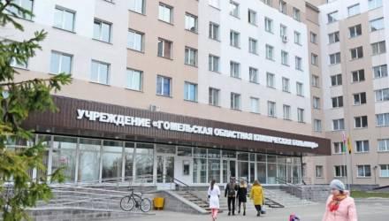 COVID-19 отступает: Минздрав рассказал, какие больницы на Гомельщине на этой неделе вернутся к обычной работе