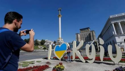 В Украине рекордный рост числа заразившихся COVID-19 за весь период пандемии
