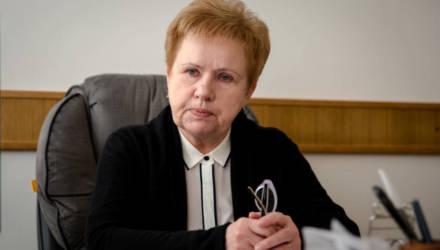 «Это методы братков из 90-х». Ермошина обратилась в СК с просьбой рассмотреть действия гомельского блогера Тихановского