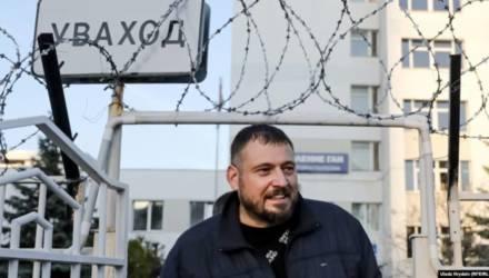 Гомельскому блогеру Сергею Тихановскому предъявили новые обвинения за разжигание социальной вражды и приготовление к массовым беспорядкам