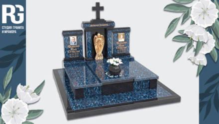 «Когда копейка – рубль не бережёт»: правила установки памятников от «РитуалГранит»
