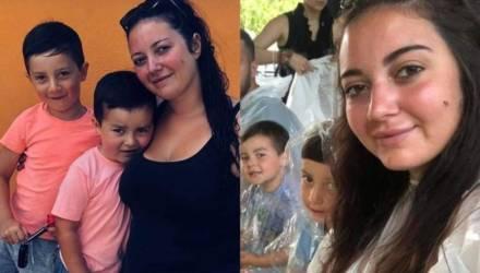 Мама умерла от рака спустя 55 дней после диагноза, хотя врачи были уверены, что её родинка безопасна