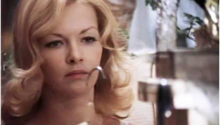 10 самых красивых актрис СССР, которые сыграли школьных учителей
