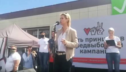 Кто-то врёт: МВД и Генпрокуратура разоблачили очередные фейки в интернете