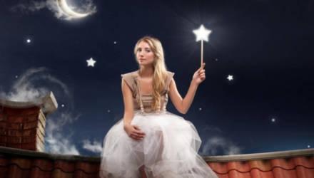 Начинается совершенно новый период: гороскоп для всех знаков Зодиака с 6 по 12 июля