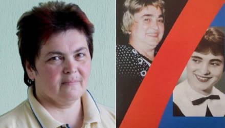 В Гомеле вслед за худруком студенческого клуба ГГУ Мариной Ширинкиной из-за коронавируса умерли её родители