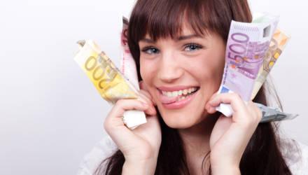 Три знака Зодиака с 21 по 30 июля сумеют существенно поправить свои финансовые дела