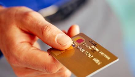 В Житковичах мужчина трижды клал деньги на карточку, и их трижды списывали мошенники