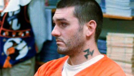 Первого за 17 лет федерального заключенного казнили в США