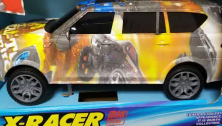 От игрушек до техники: Госстандарт по Гомельской области нашёл опасные товары в интернет-магазинах