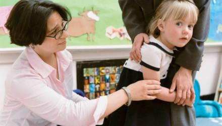 Адаптация ребёнка к детскому саду: 7 шагов к облегчению ситуации