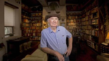 Умирающий коллекционер спрятал в горах клад стоимостью $2 млн. Спустя 10 лет его нашли благодаря стихотворению