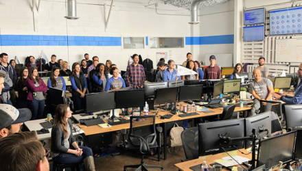 Стартап ScaleFactor шесть лет выдавал работу обычных бухгалтеров за ИИ. Так он привлёк 100 миллионов долларов инвестиций