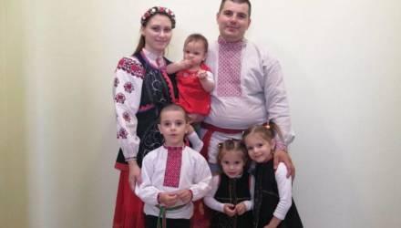 На Гомельщине выбрали победителя проекта «Властелин села»
