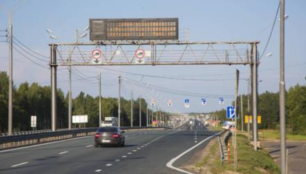 Россия и Беларусь возобновят транспортное сообщение в ближайшие дни