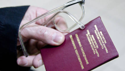 С января 2021 года изменятся требования к страховому стажу