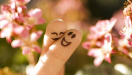 3 знака Зодиака с 31 июля по 9 августа обретут безграничное счастье