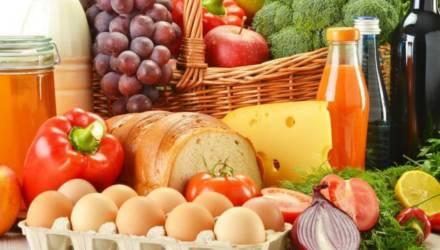 Составлен рейтинг вредных и вызывающих зависимость продуктов