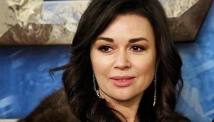 Соседи Заворотнюк раскрыли правду о состоянии актрисы