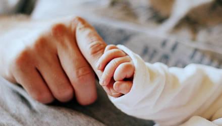 Мужчины-отцы из Гомельской области о семье: Надо 2000-2500 рублей в месяц