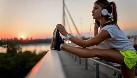 Позаботьтесь о своём здоровье: женский гороскоп с 20 по 26 июля