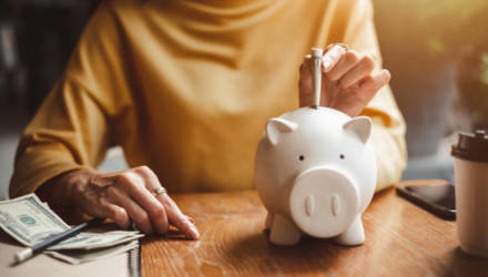 3 знака Зодиака сумеют существенно пополнить свой бюджет в начале августа