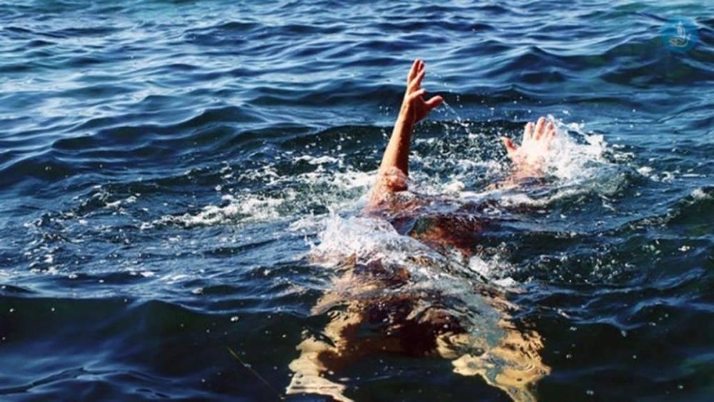 В Гомеле вчера утонул мужчина.