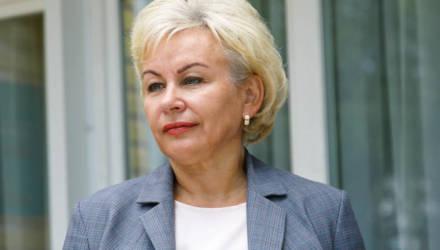 Минтруда: белорусы сохранили рабочие места, хоть вынужденная неполная занятость и выросла в 4 раза