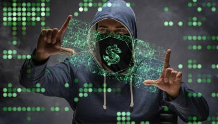 В Гомеле вычислили и задержали хакера, который заразил криптолокером более тысячи компьютеров. За разблокировку каждого требовал $1,2 тыс.