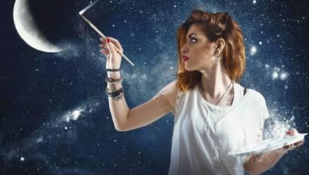 Гороскоп на август 2020 для каждого знака Зодиака: самый полный прогноз астрологов
