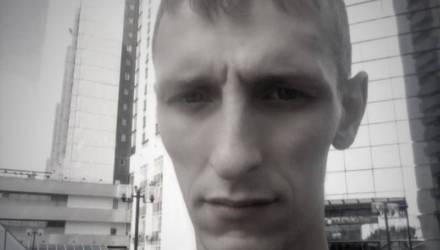 В Минске умер сварщик, получивший ожоги 90% тела во время аварии на Светлогорском ЦКК