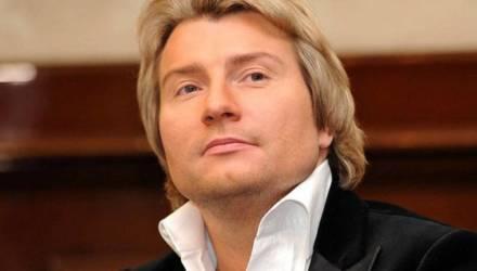 """""""Как манекен"""": похудевший Басков удивил фанатов своим внешним видом (фото)"""