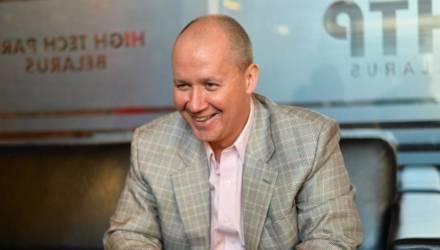 Цепкало уехал из Москвы, сейчас находится в Киеве - пресс-секретарь