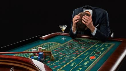 В Гомеле кондуктор присвоил деньги от продажи билетов и проиграл их в игровом клубе