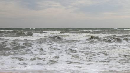 10-летнего мальчика унесло в море: он выжил благодаря совету из фильма