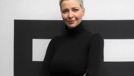 Колесникова: Вероника Цепкало не предупреждала штаб об отъезде в Москву