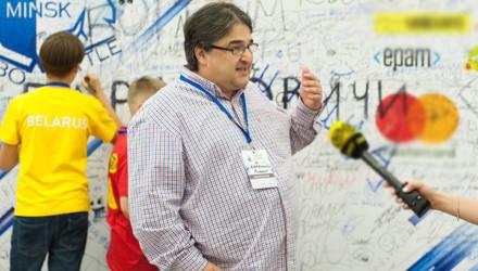 Известного педагога Евгения Ливянта ждёт суд