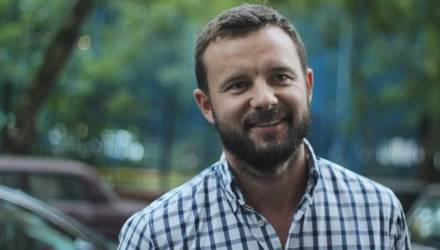 Задержанному в Гомеле политтехнологу Шклярову предъявили обвинение