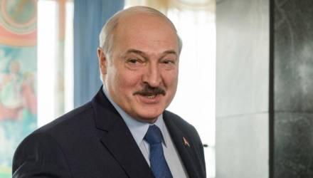 «Овцы», «кукловоды», «пацанята», «обкуренные». Лукашенко прокомментировал акции протеста этой ночью