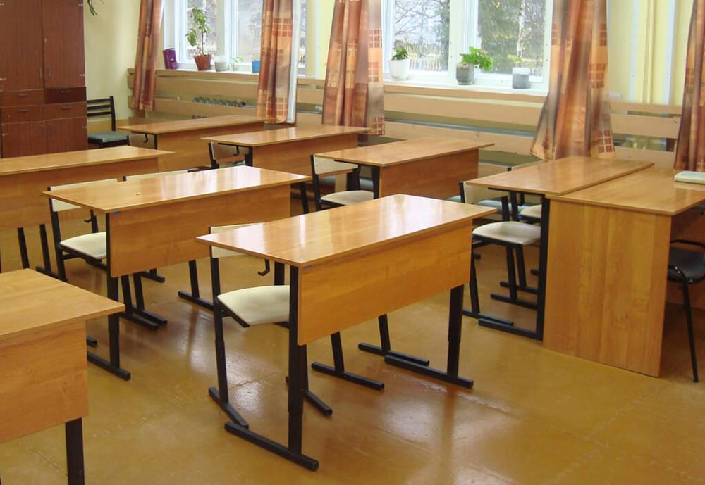 В Чечерске учитель ударила шестиклассника головой о парту? Ребёнок в больнице. Что говорят в образовании?