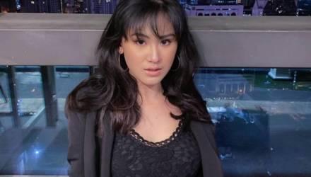 На видео попали последние минуты стюардессы-блогера, которая умерла на вечеринке после изнасилования