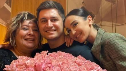 """""""Гулящая алкоголичка"""". Мать Давы разнесла Бузову в ответ на её пьяную исповедь об избиении"""