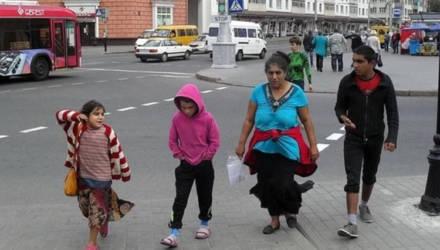 Светлогорск - город наркоманов, а в Гомеле крупнейшая цыганская диаспора: откуда взялись и насколько правдивы топ-5 стереотипов о белорусских городах