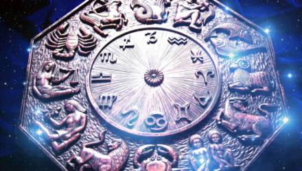 Большой гороскоп для всех знаков: что готовят вам звёзды в новом году